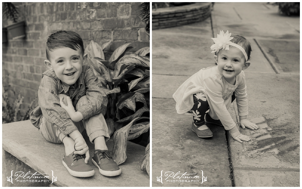 Stomp 4816 Spring Mini Sessions 2018