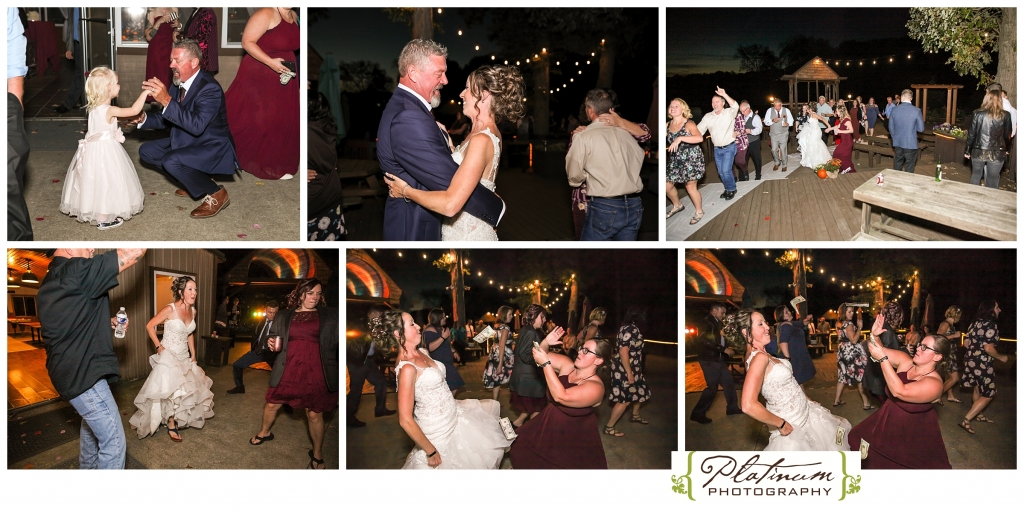 2019 12 04 0049 1024x513 Andrea & Dave @ Mulligan Springs Golf Course