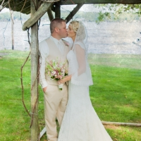 0280 200x200 Weddings