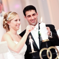 1101 200x200 Weddings