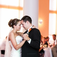 1261 200x200 Weddings